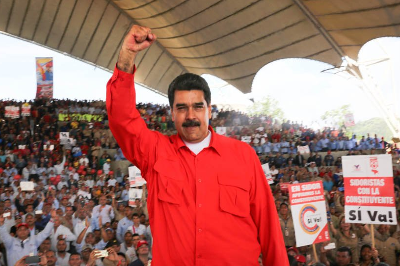 1500295097_Maduro.png