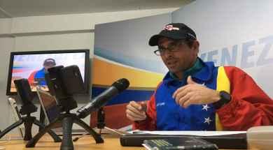 1500309161_capriles.jpg