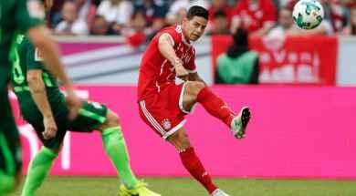 1500397909_James-Bayern-Versión-Final.jpg