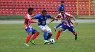 1500574129_Zulia-FC-ante-Estudiantes-de-Mérida-Jornada-1-4.jpg