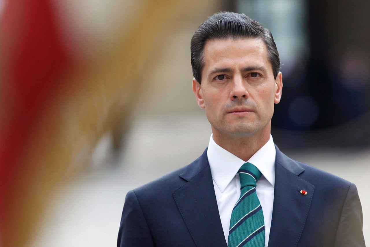 1500603234_Presidente-Peña-Nieto-version-final.jpg
