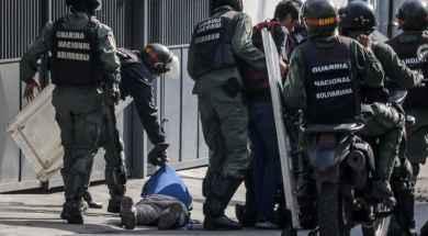 1500637286_Represión-en-Venezuela-Marcha-6-de-julio-EFE.jpg