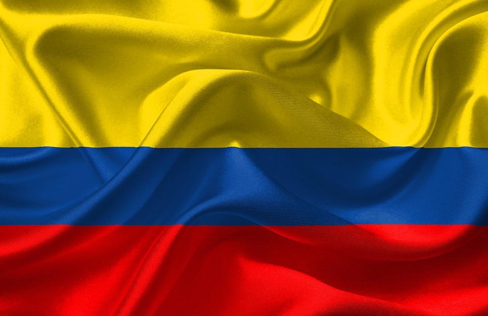 1500788874_Bandera-Colombia-VersiónFinal.jpg