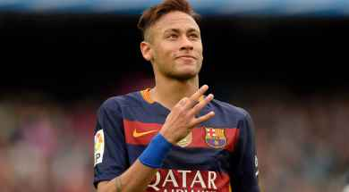 1500796736_neymar-versionfinal.jpg