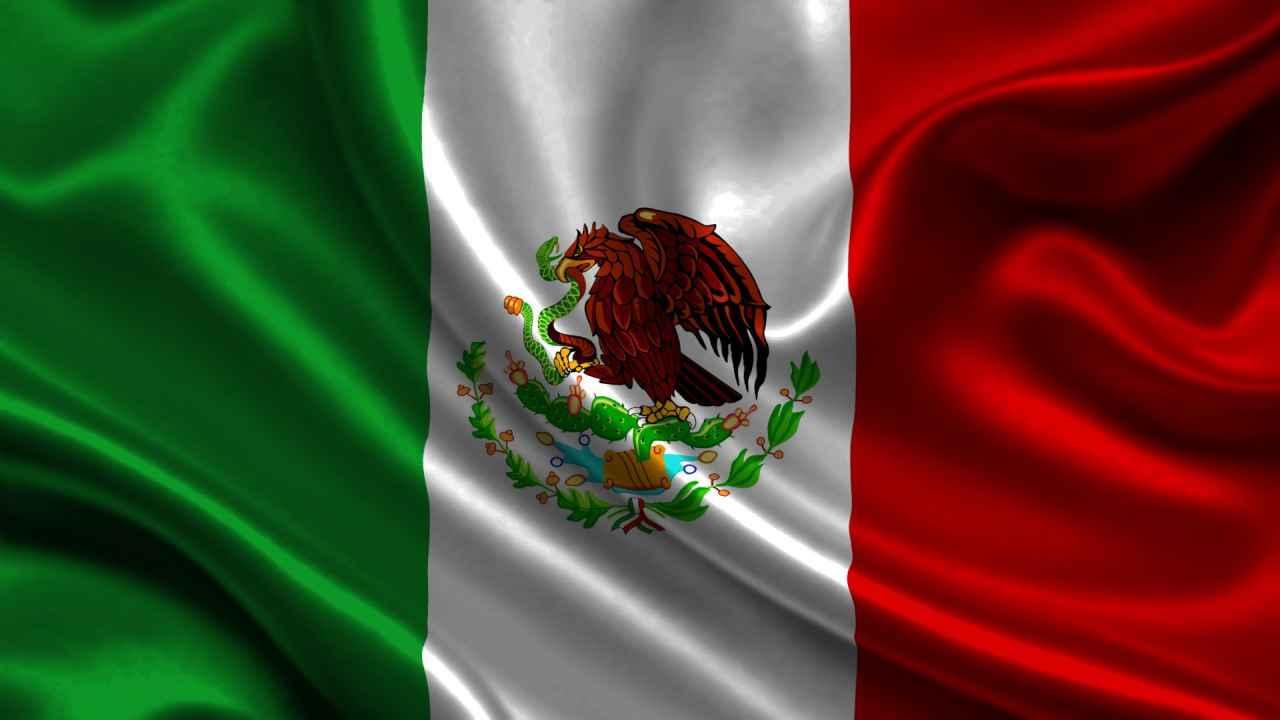 1500957065_Bandera-México-VersiónFinal.jpg