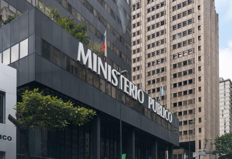 1501009263_Ministerio-Público-e1495485396396.jpg