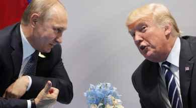 1501447348_Putin-Trump-VErsiónFinal.jpg