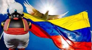 1501551122_VENEZUELA-Predicciones-Misterpopo-Celestial-Lo-que-viene-es-candela-pura-.jpg