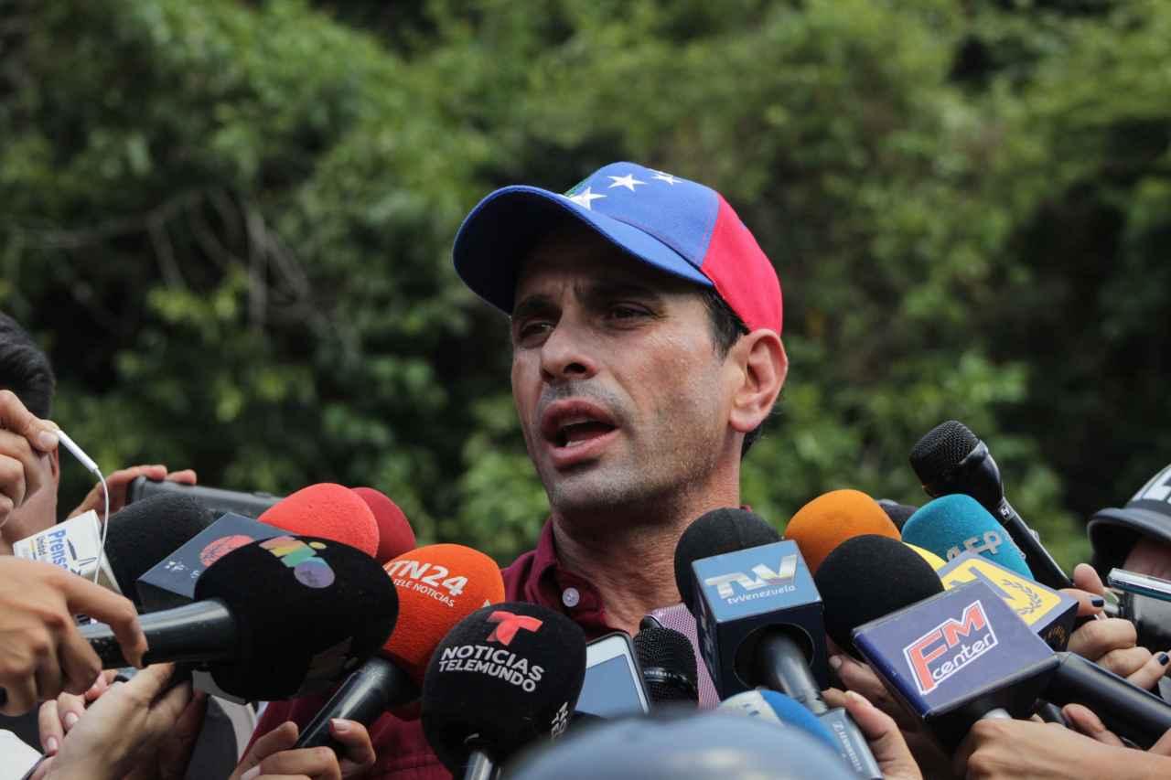 20170716-capriles-Consulta-Popular-Miranda-16JUL-AM-10-1.jpg