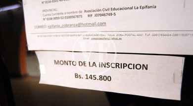 APP-Colegios-Privados.jpg