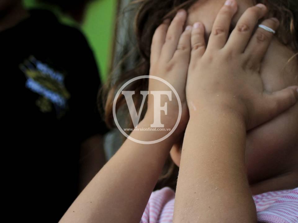 Mordeduras con irresponsabilidad | Diario Versión Final