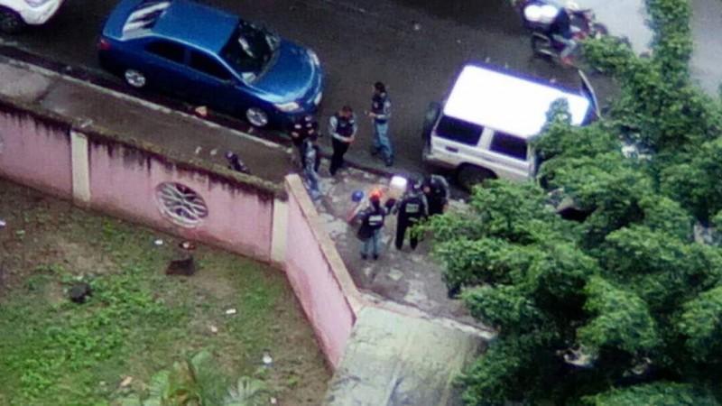 Allanamientos-en-Caricuao-e1500992696362.jpg
