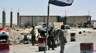 Alto-el-fuego-en-el-sur-de-Siria-en-vísperas-de-nueva-negociación-version-final.jpg