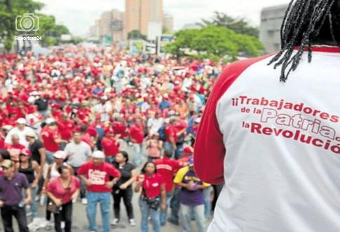 Amenazan-a-empleados-públicos-que-no-desean-ir-a-la-avenida-Bolívar.jpg