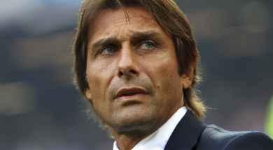 AntonioConte-Chelsea-VersiónFinal.jpg