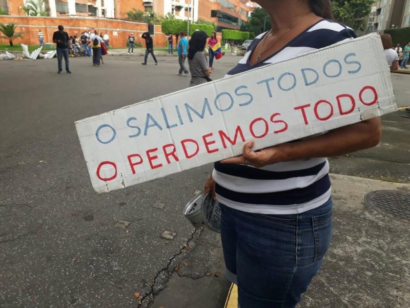 Aragua-manifestación-e1500564417508.jpg