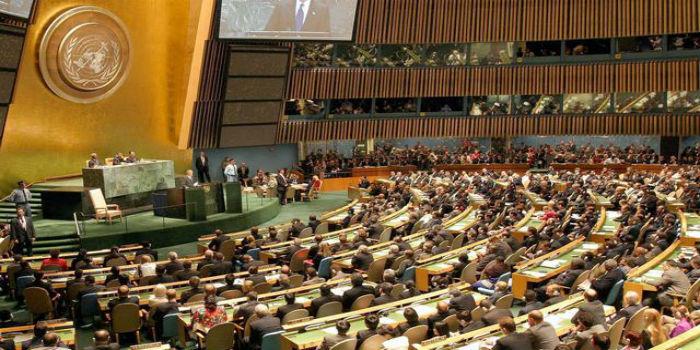 Asamblea-ONU-Siria.jpg