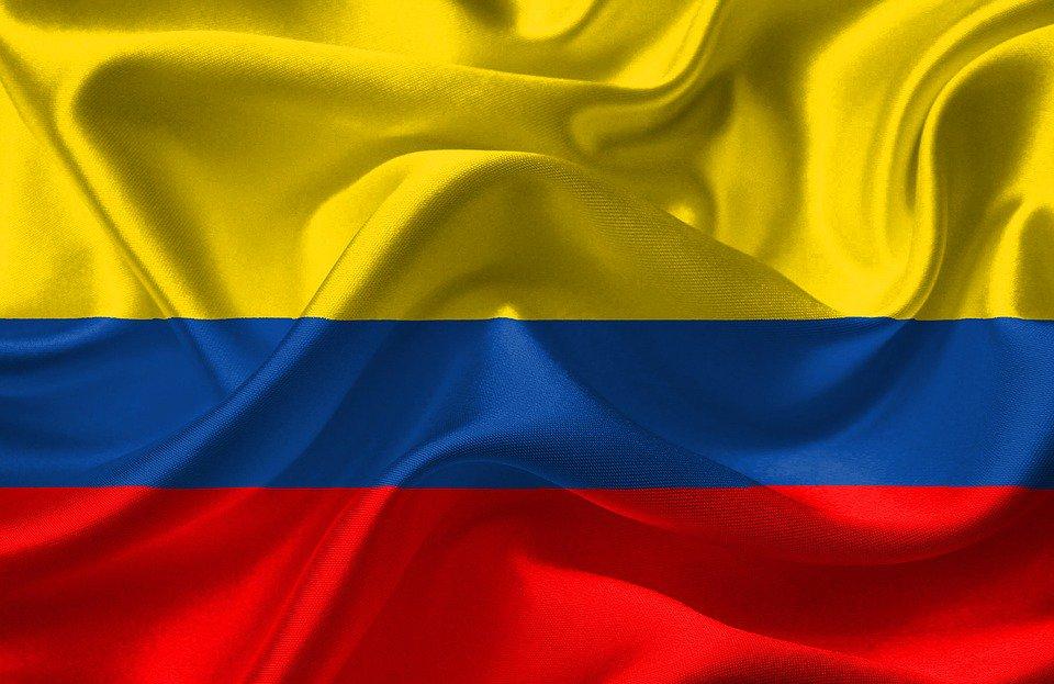 Bandera-Colombia-VersiónFinal.jpg