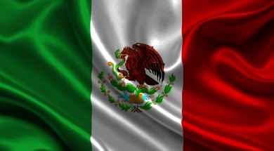 Bandera-México-VersiónFinal.jpg