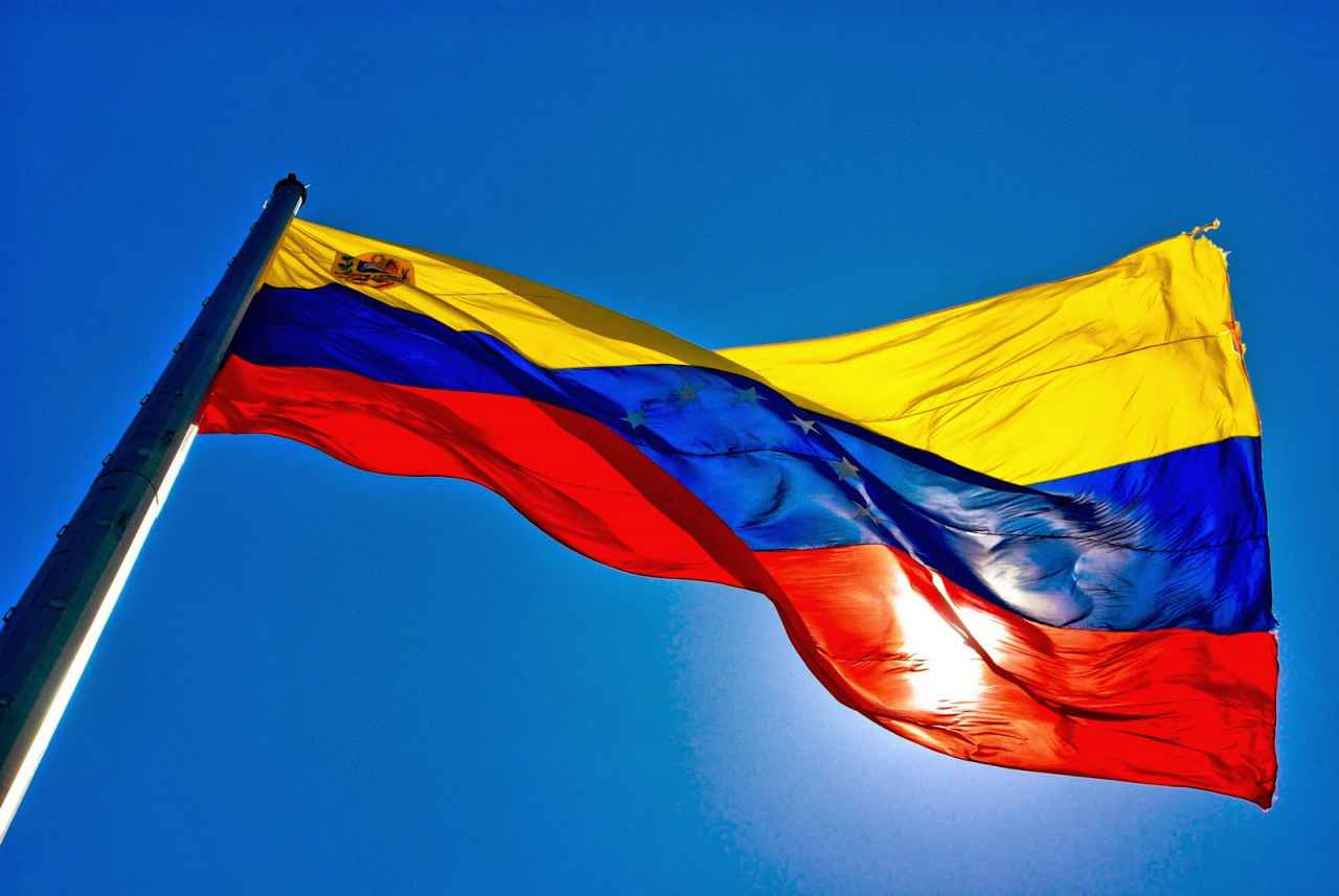 Bandera-Venezuelaversionfinal.jpg