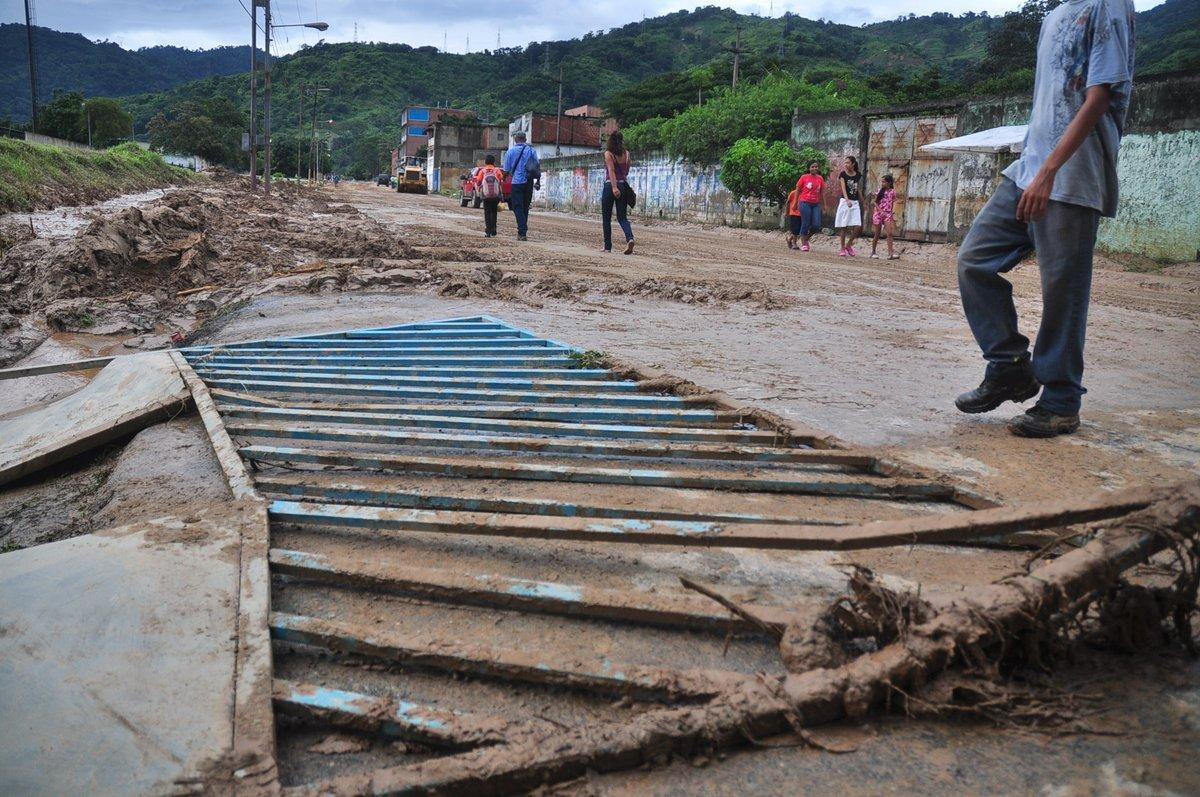 Carabobo-lluvias6.jpg