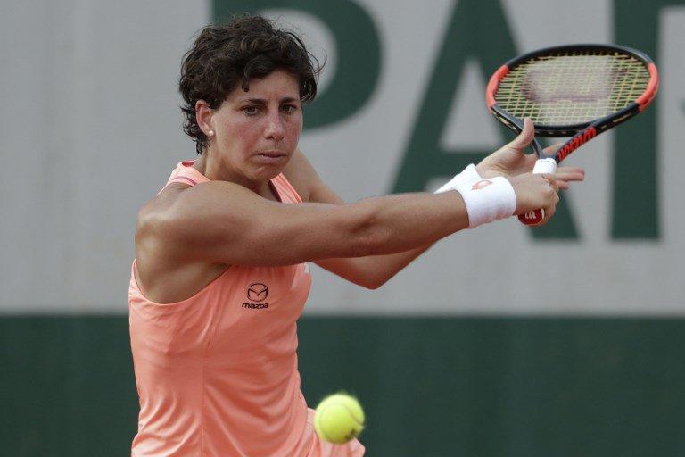 Carla-Suarez-AFP-versionfinal.jpg