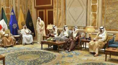 Catar-Kuwait.jpg