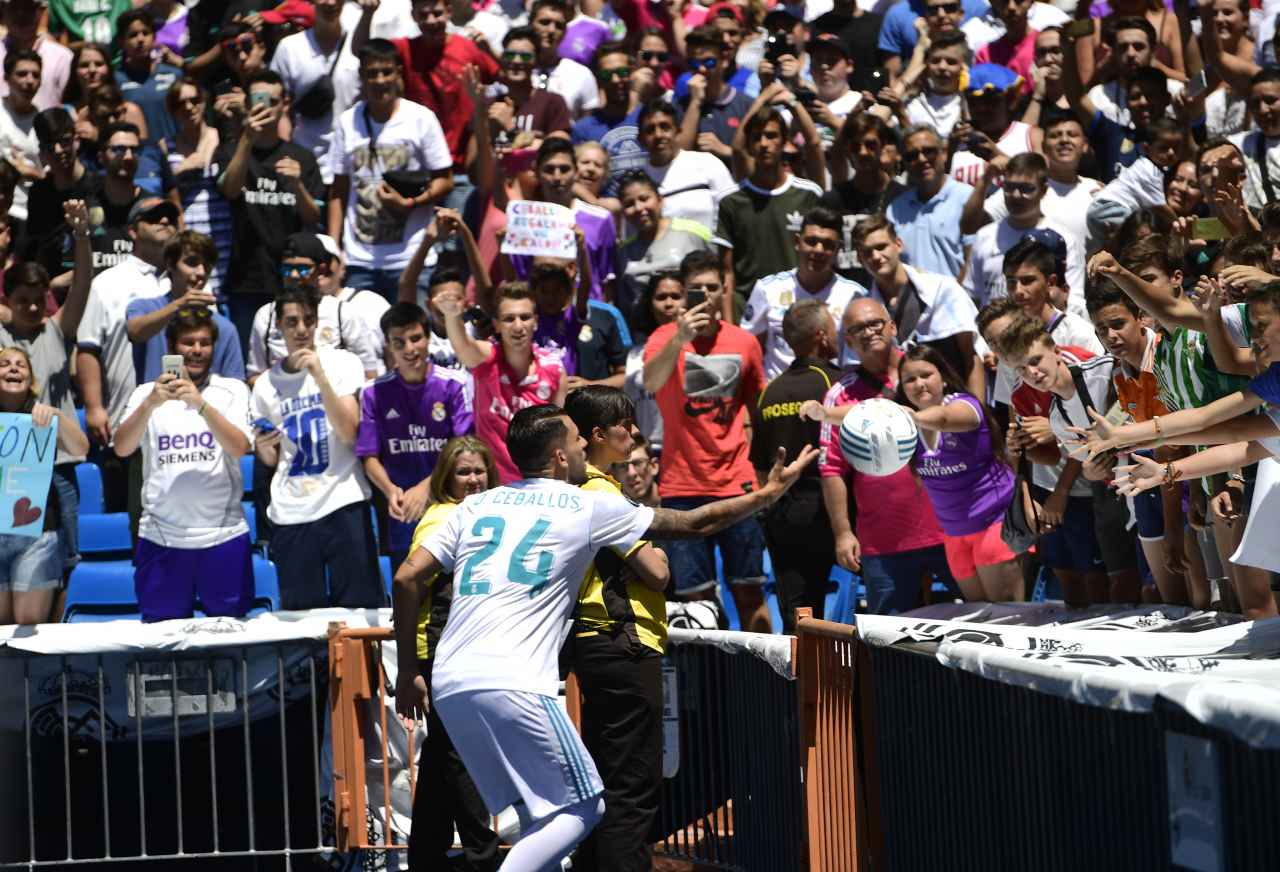 Ceballos-REalMAdrid-versinfinal.jpg