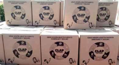 Clap-VersionFinal.jpg