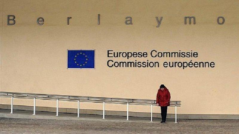 ComisiónEuropea-UE-VersiónFinal.jpg