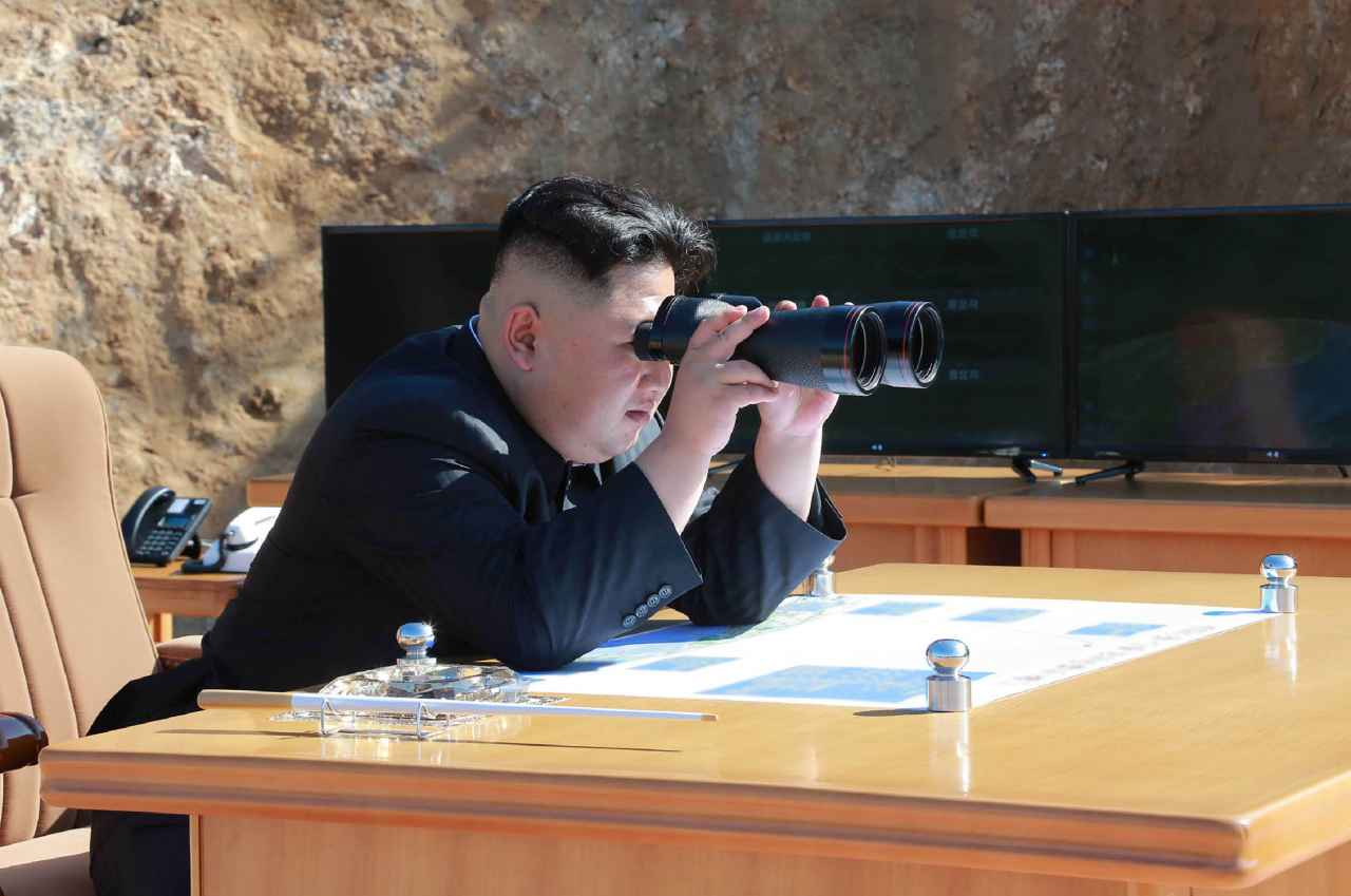 CoreaDelNorte-KimJongUn-AFP-VersiónFinal.jpg