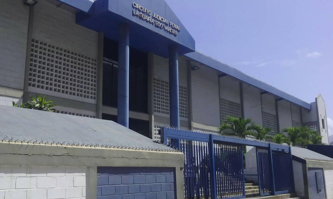 Detenidos-en-Vargas.jpg