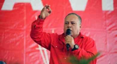 Diosdado-Cabello.jpg