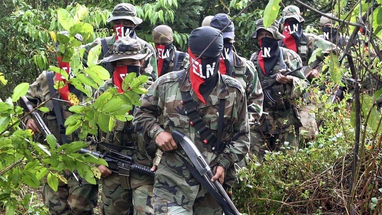 ELN-Colombia-Guerrilla-Versión-Final.jpg