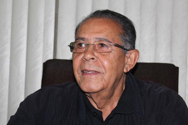 Eduardo-Quintana.jpg