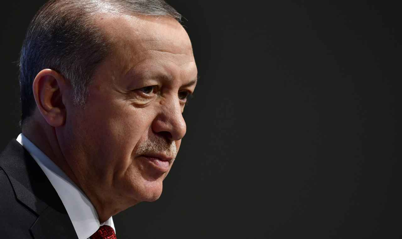 Erdogan-Turquía-AFP-VersiónFinal.jpg