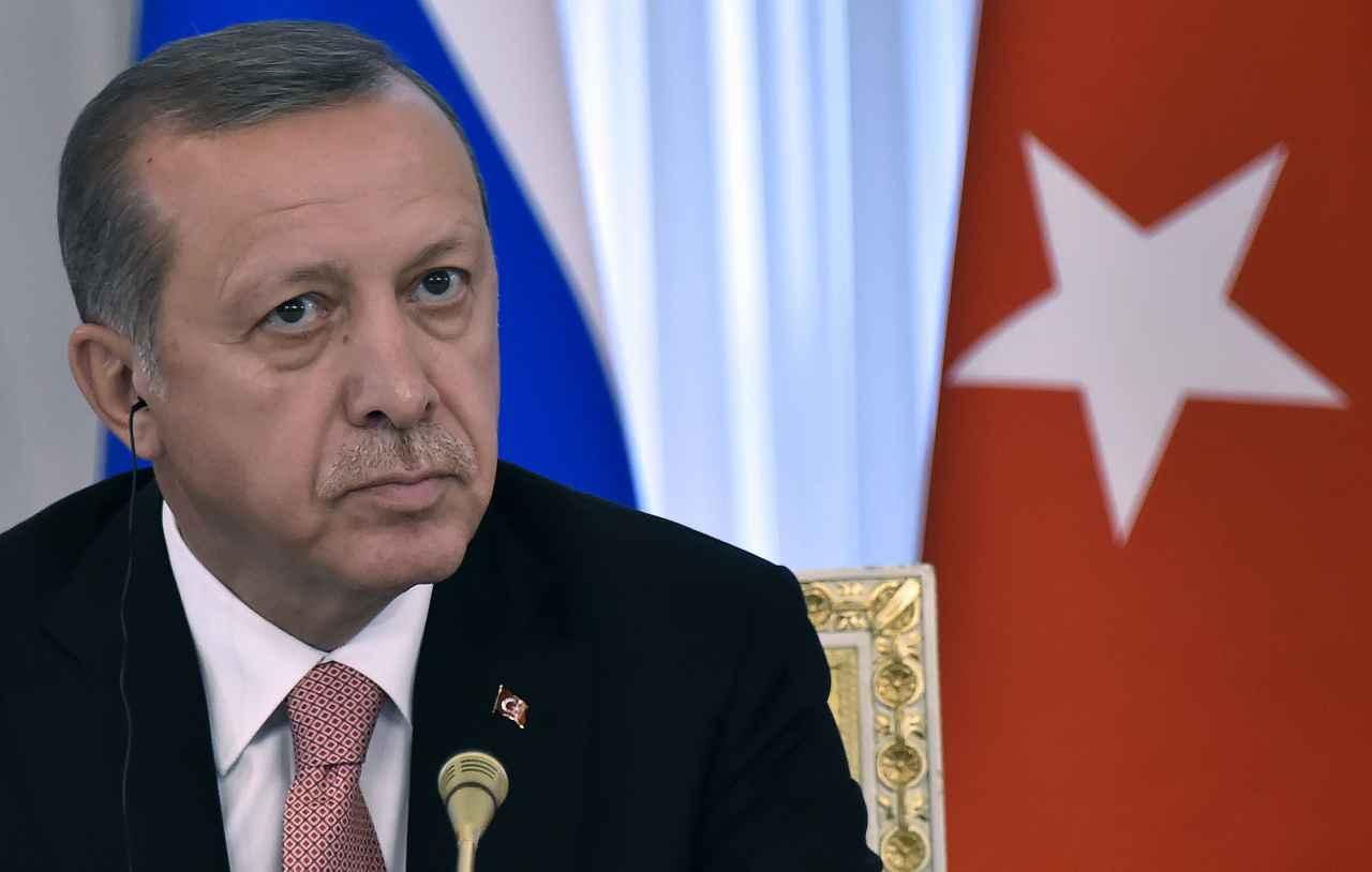 Erdogan-VERSIONFINAL3.jpg3_.jpg