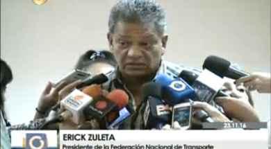 ErickZuleta.jpg