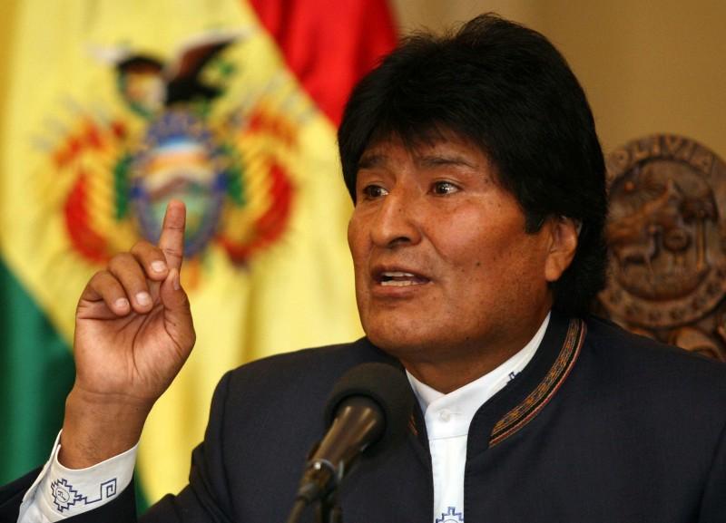 Evo-Morales-e1490377472794.jpg