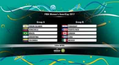 FIBA-Americup-Sorteo-Versión-Final-410×227.jpg