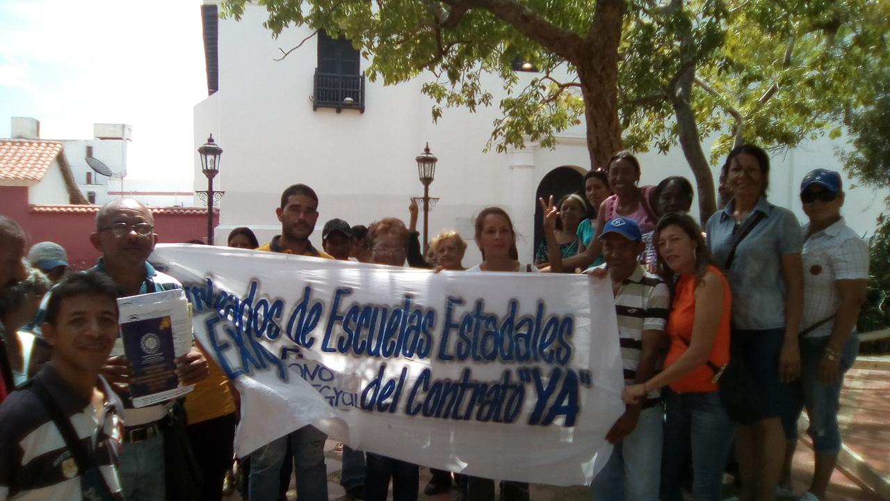 Falxcón-maestros.jpg