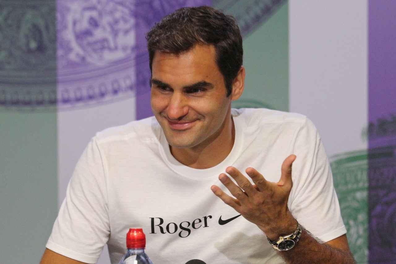 Federer-Wim-Versión-Final.jpg