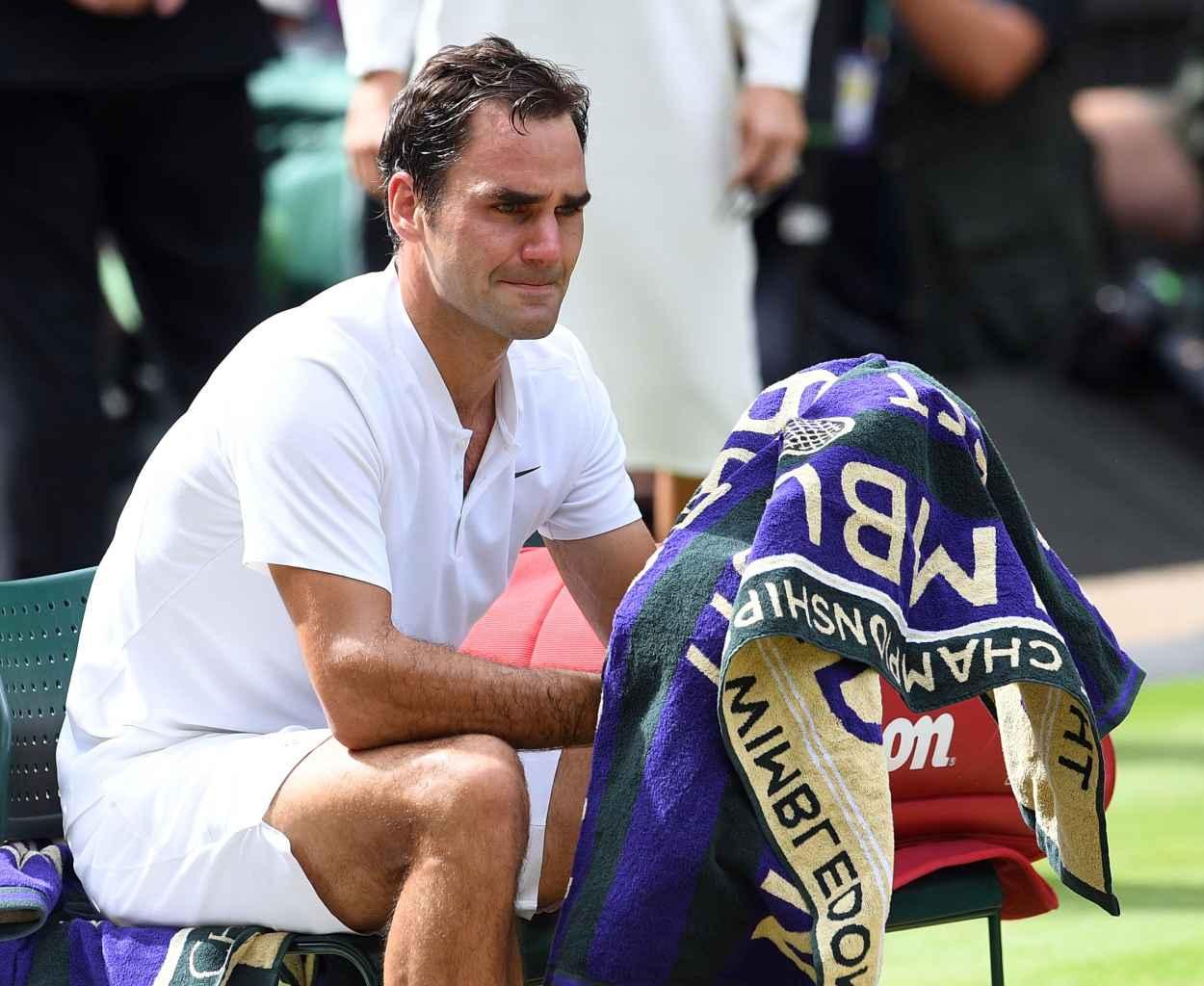 Federer-Wimbledon-VersiónFinal.jpg