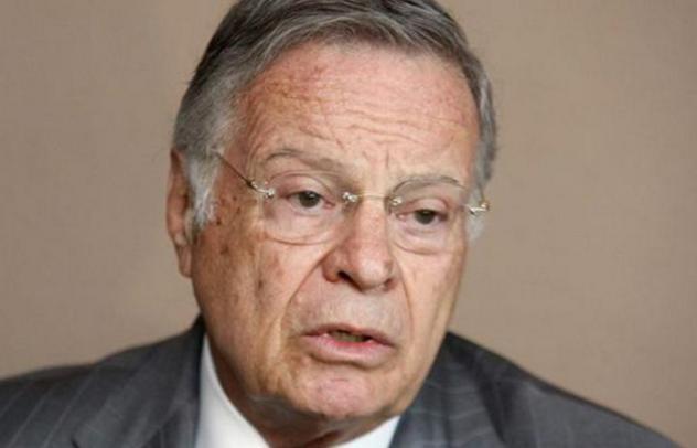 Foto-Ex-presidente-de-Costa-Rica-Miguel-Ángel-Rodríguez.jpg