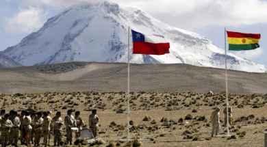 Frontera-Chile-Bolivia-Versión-Final.jpg