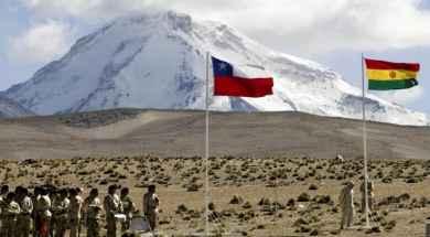 Fronteras-Chile-y-Bolivia-version-final.jpg