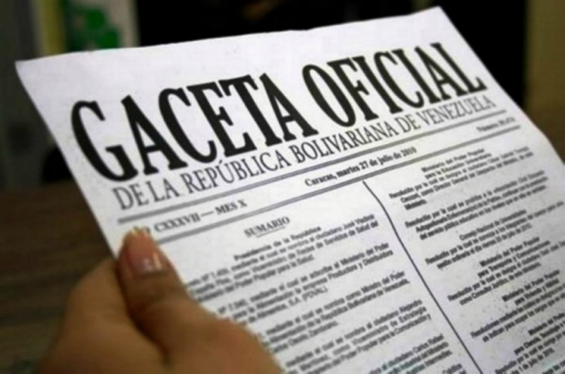 Gaceta-Oficial-e1500996026530.jpg