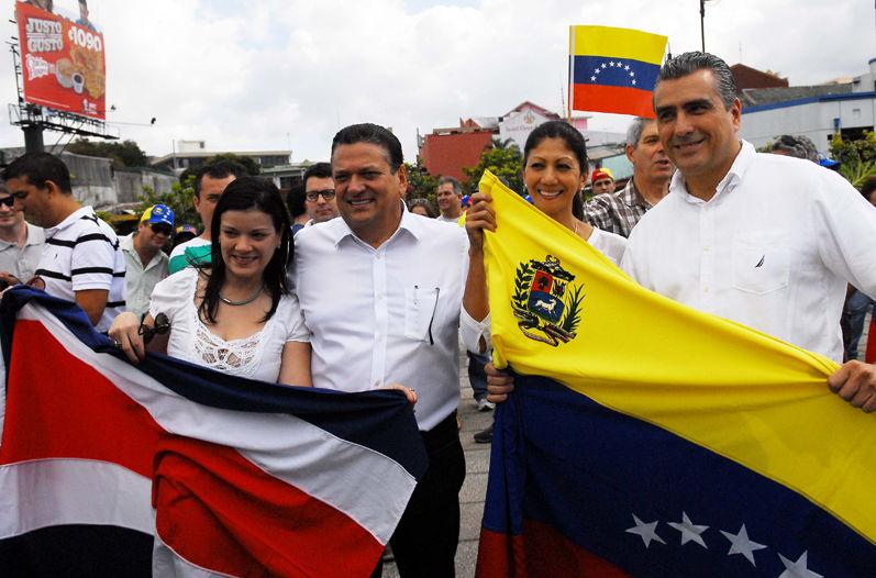 Guevara-Venezuela-Gabriela-MARIO-ROJAS_LNCIMA20140223_0065_5.jpg