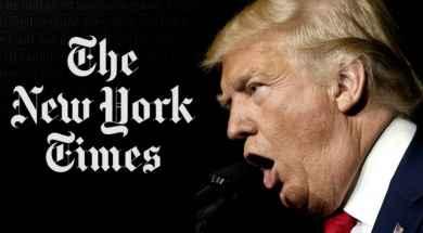 H04_Trump_VS_NYT.jpg