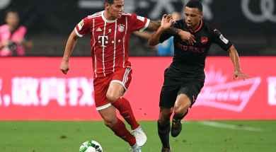 James-BayernVSArsenal-AFP-VersiónFinal.jpg